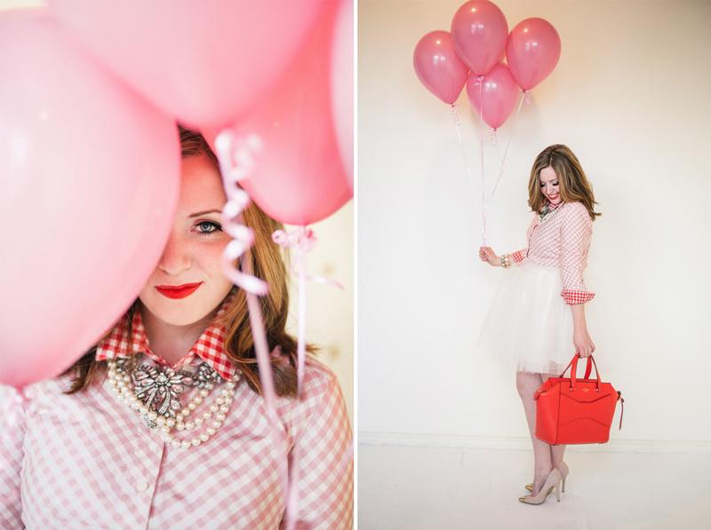 pink-fashion-photographer-minneapolis-rubygirl
