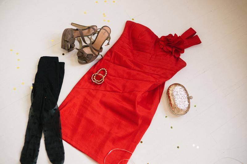 valentines-day-fashion