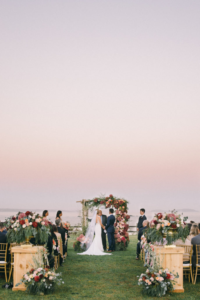 View More: http://jaimeemorse.pass.us/allisonben-wedding