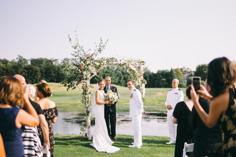 Portland Maine fine art wedding photography