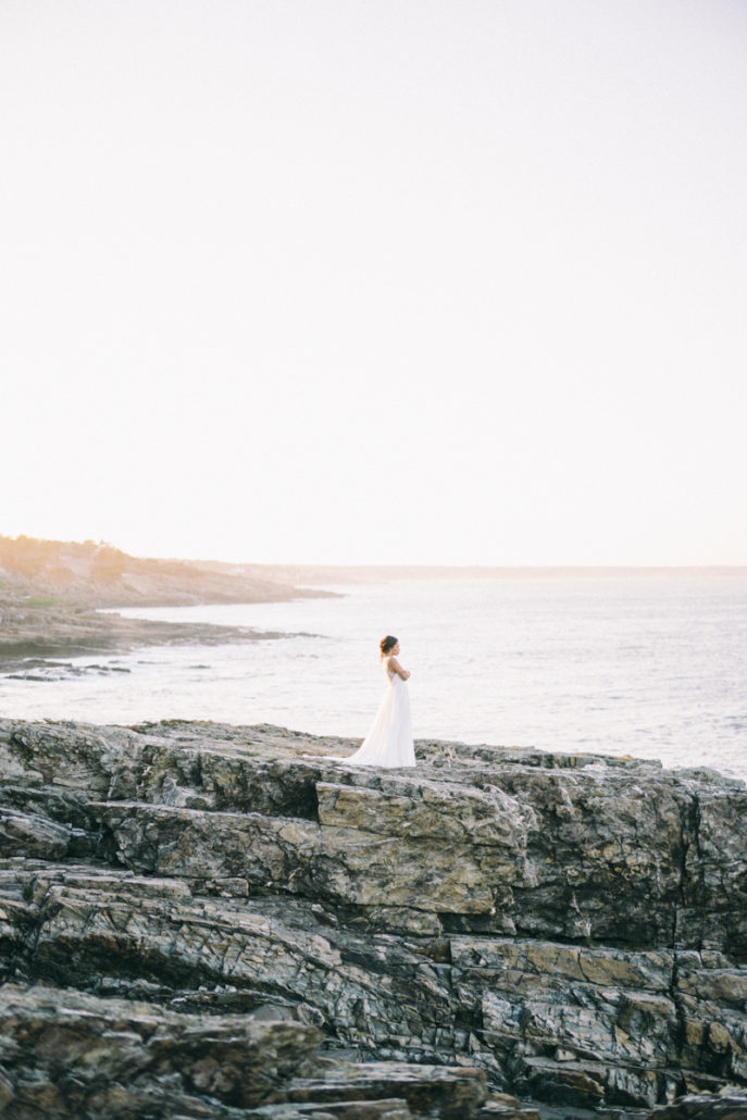 View More: http://jaimeemorse.pass.us/cliffs-styled-shoot