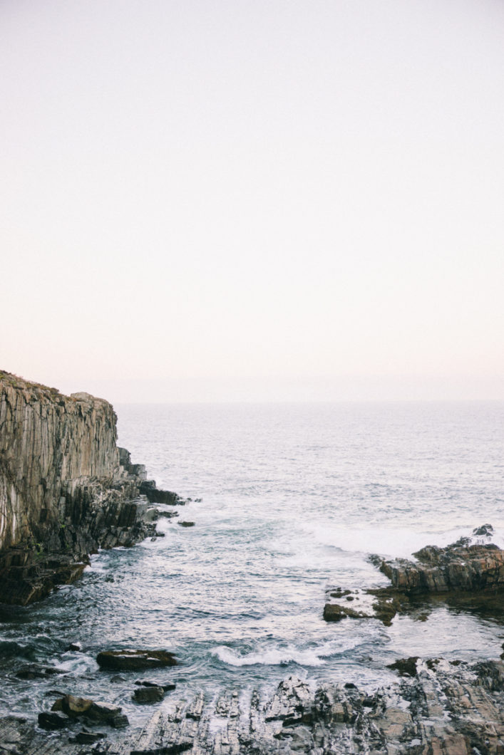 View More: http://jaimeemorse.pass.us/cliffs-styled-shoot