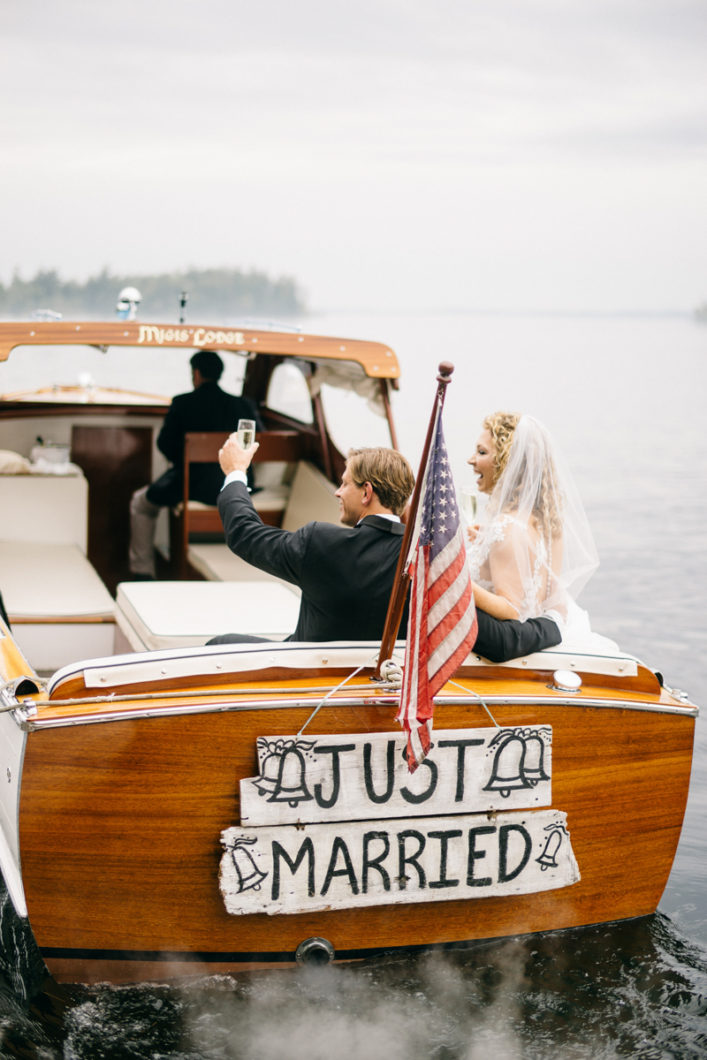 View More: http://jaimeemorse.pass.us/kelliejustin-wedding