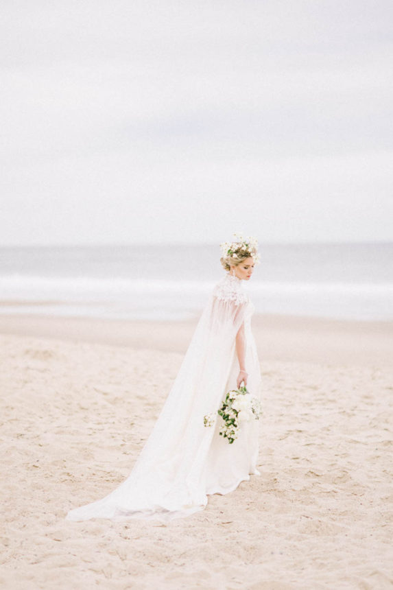 Cape cod bridal photos fine art wedding photographer