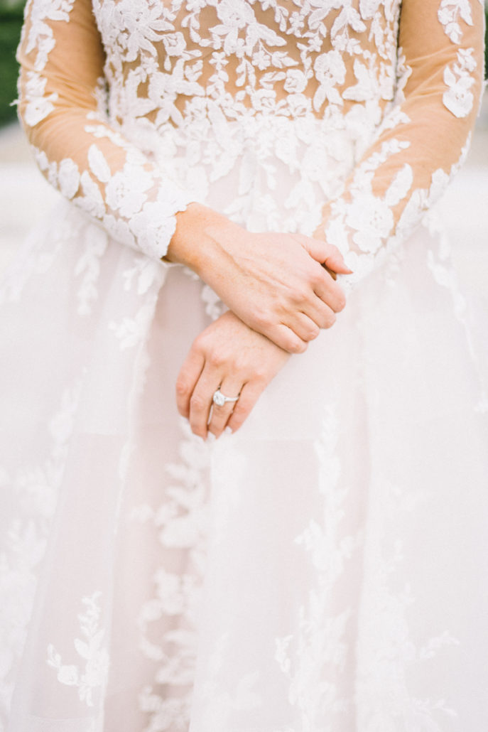 View More: http://jaimeemorse.pass.us/kristinadaniel-wedding