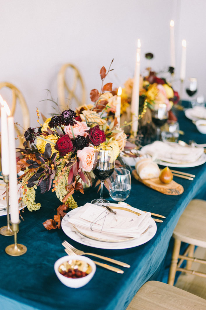 View More: http://jaimeemorse.pass.us/sheluxestyled