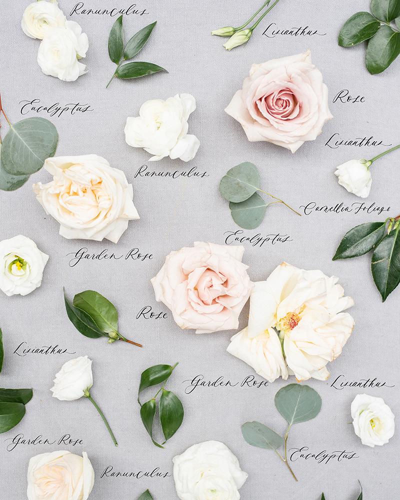 wedding bouquet preservation