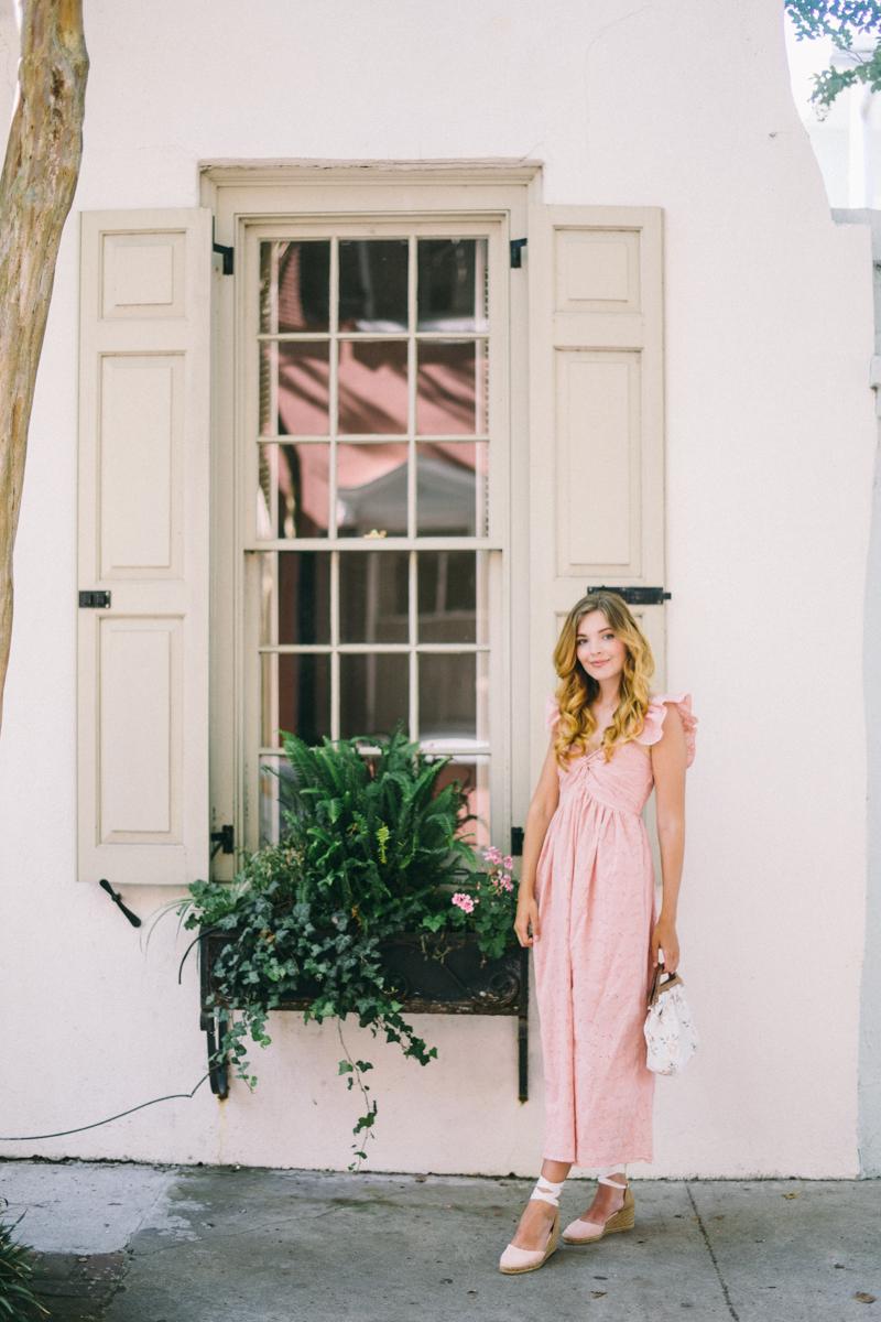 Charleston Influencer photographer   Magnolia Charles   Charleston Wedding photography