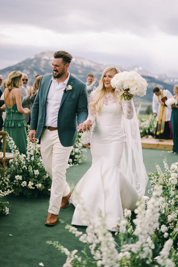 View More: https://jaimeemorse.pass.us/devinconnor-wedding