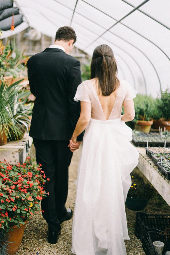 View More: https://jaimeemorse.pass.us/beritjoe-wedding