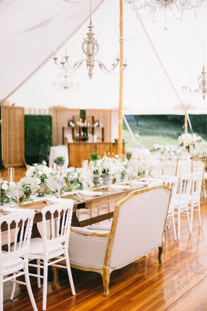 View More: https://jaimeemorse.pass.us/abbyryan-wedding
