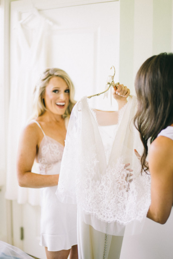 View More: https://jaimeemorse.pass.us/samandrew-wedding