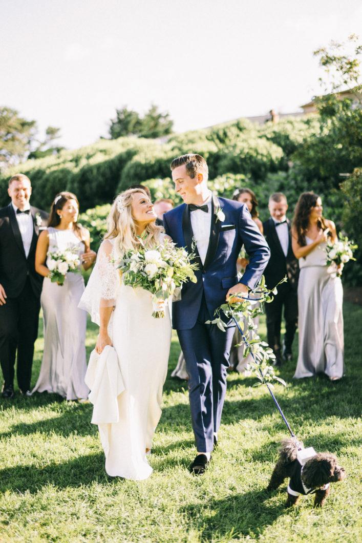 View More: https://jaimeemorse.pass.us/samandrew-wedding