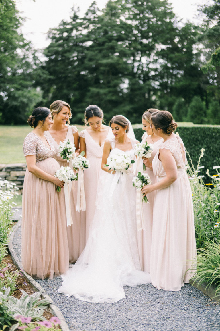 maine luxury wedding photographer