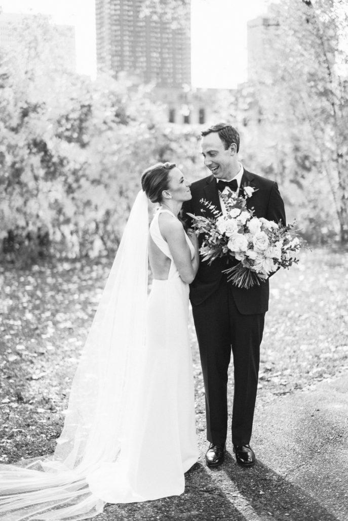 View More: https://jaimeemorse.pass.us/jackieben-wedding