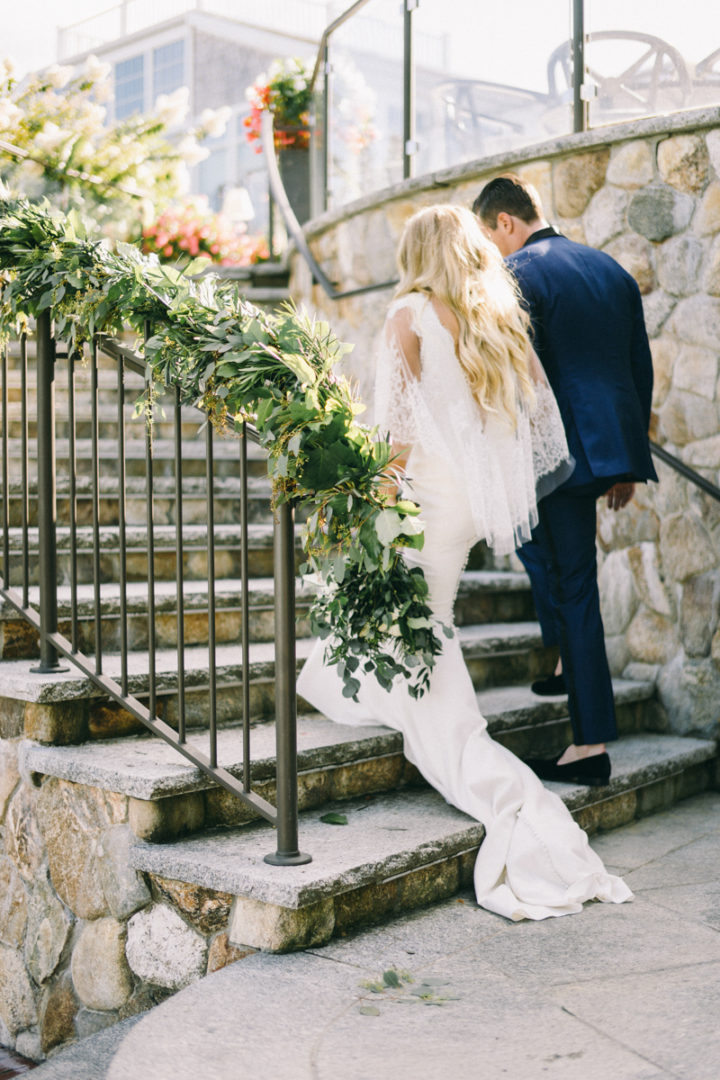 Wequassett Resort Wedding   Cape Cod Luxury Wedding Photographer