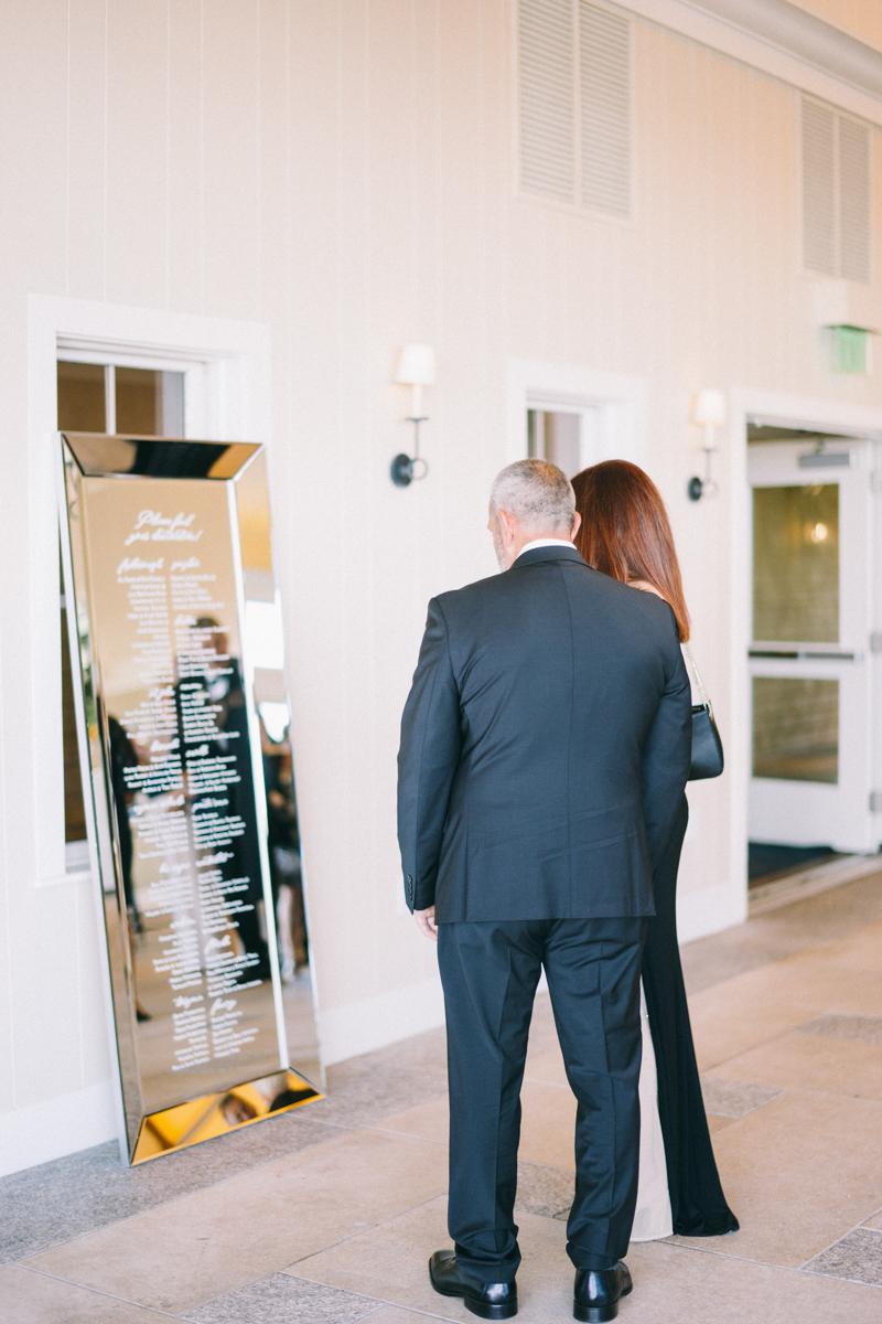 Wequassett Resort Wedding | Cape Cod Luxury Wedding Photographer