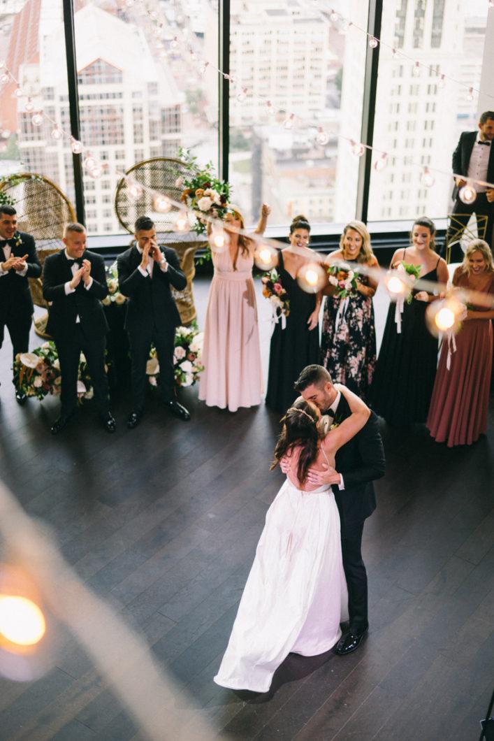 View More: https://jaimeemorse.pass.us/sarahchris-wedding
