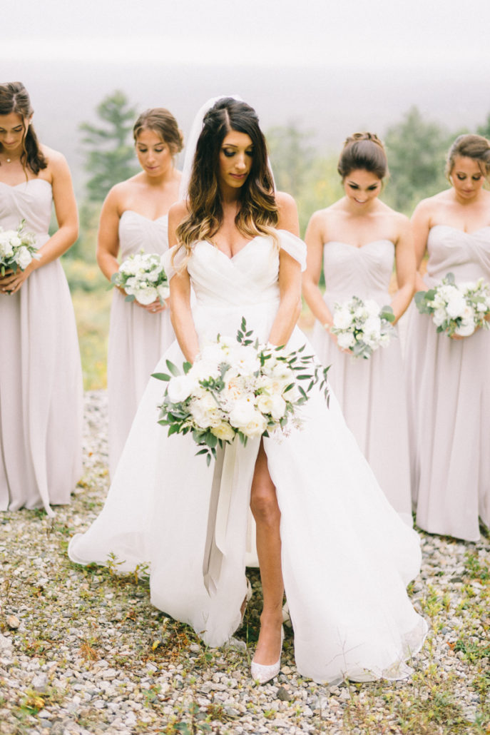 View More: https://jaimeemorse.pass.us/amyben-wedding