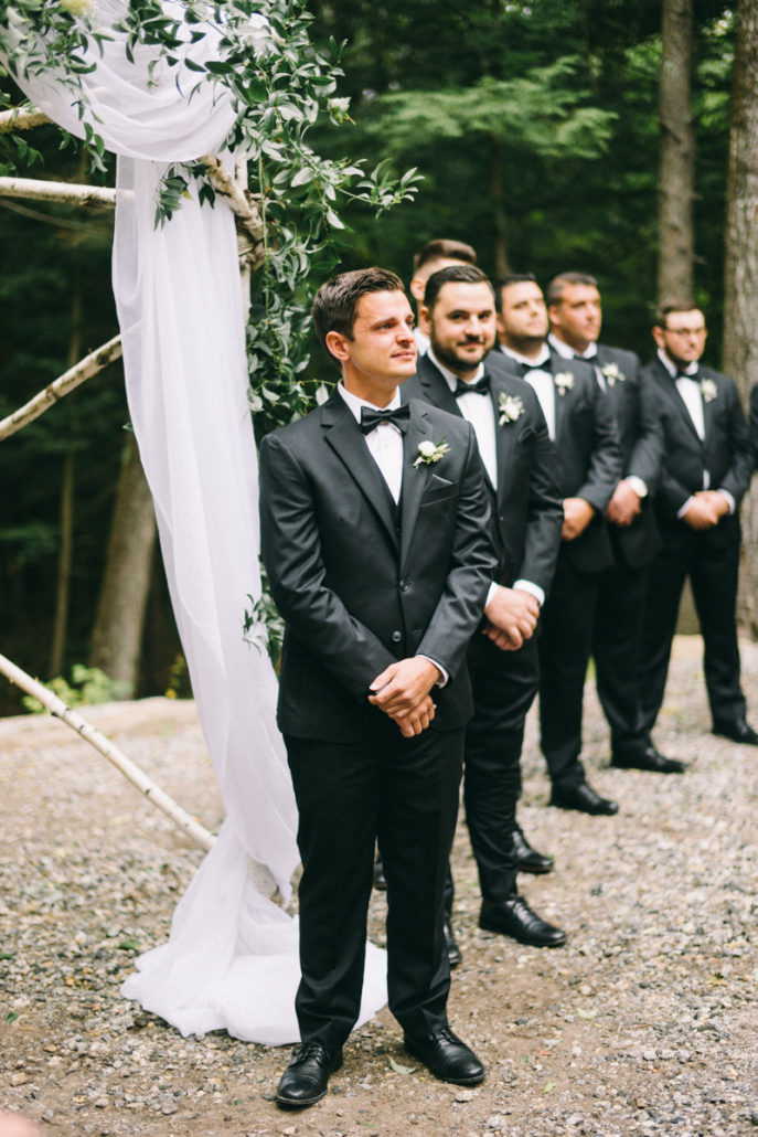 View More: https://jaimeemorse.pass.us/amyben-wedding