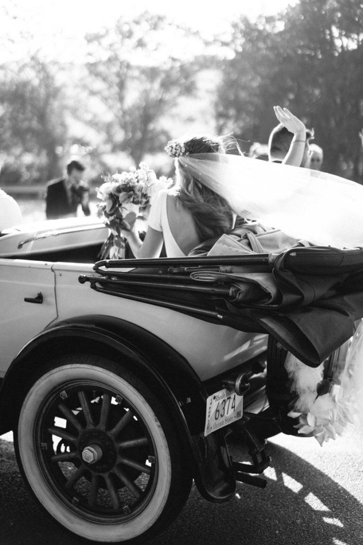 View More: https://jaimeemorse.pass.us/karamike-wedding