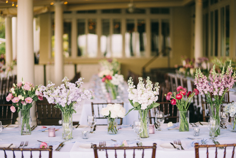 newport rhode island mansion wedding the chanler