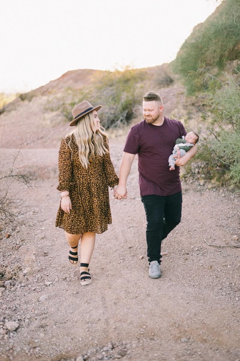 Phoenix Arizona Fine Art Photographer | Scottsdale Wedding Photographer