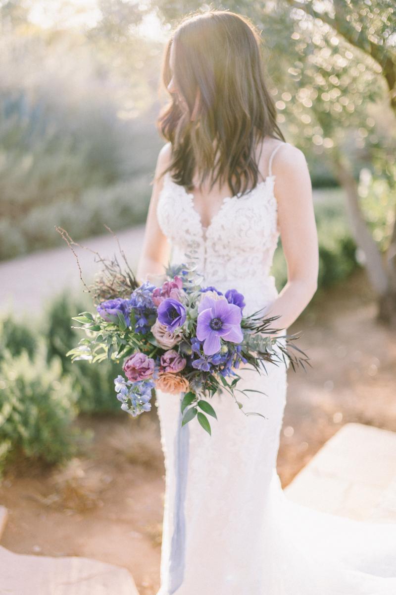 infinite events scottsdale wedding