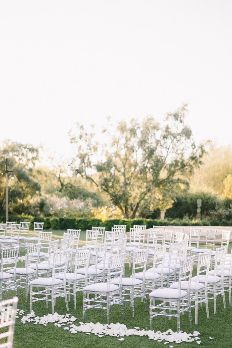 scottsdale arizona wedding venue