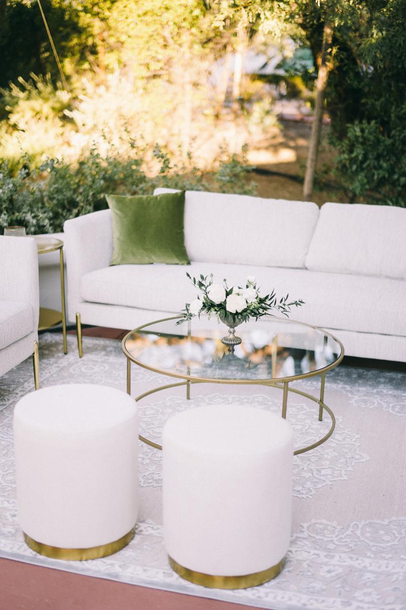 el chorro wedding venue scottsdale arizona
