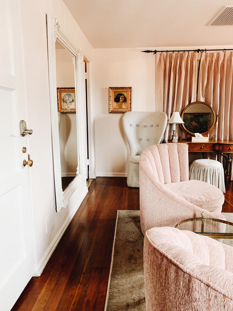 bridal suite in phoenix arizona venue