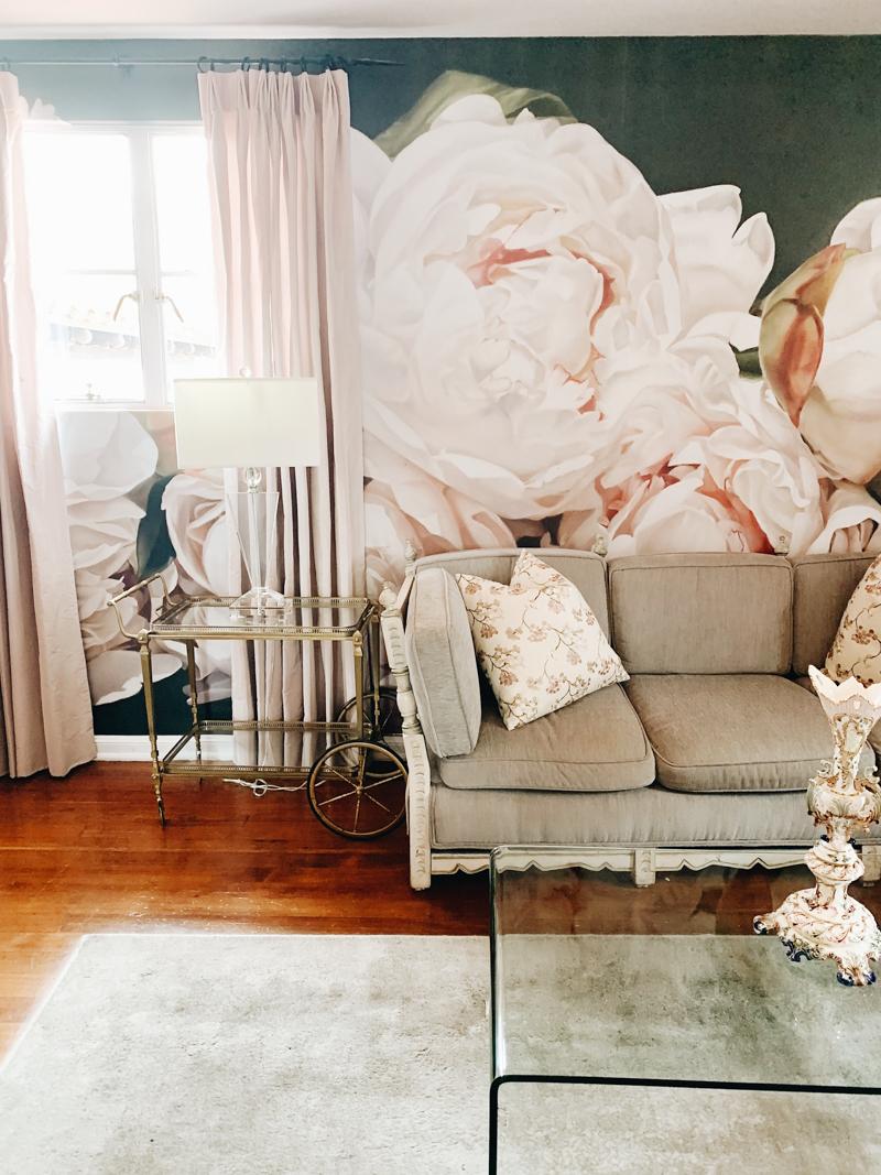 bridal suite in phoenix arizona