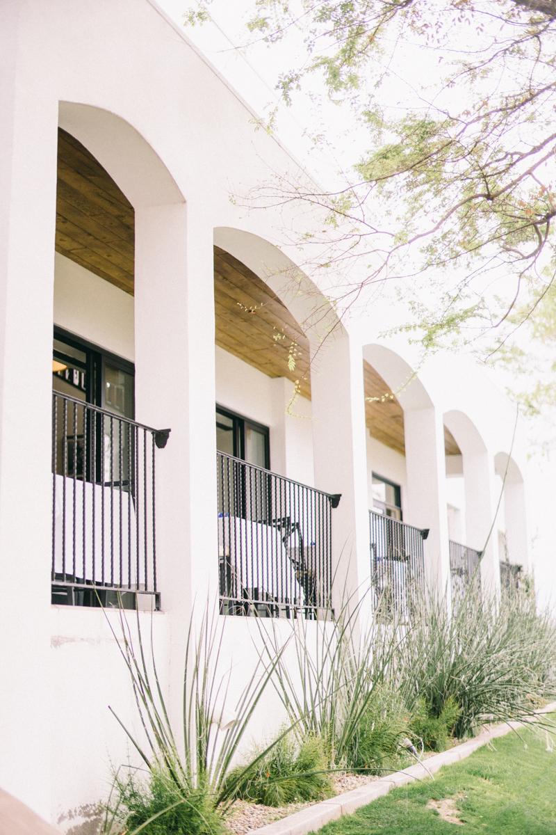 wedding venues in Phoenix Arizona