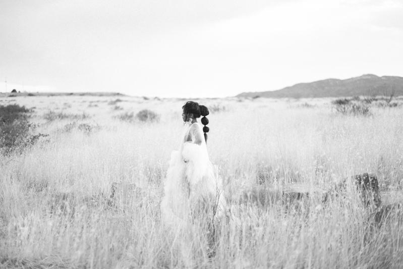 phoenix arizona editorial photographer