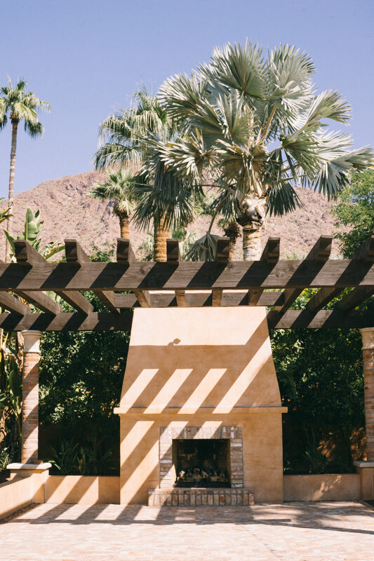 royal palms wedding venue phoenix arizona