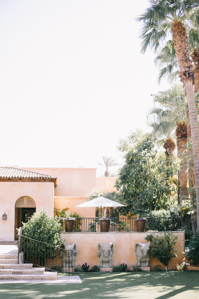 outdoor wedding venue phoenix arizona
