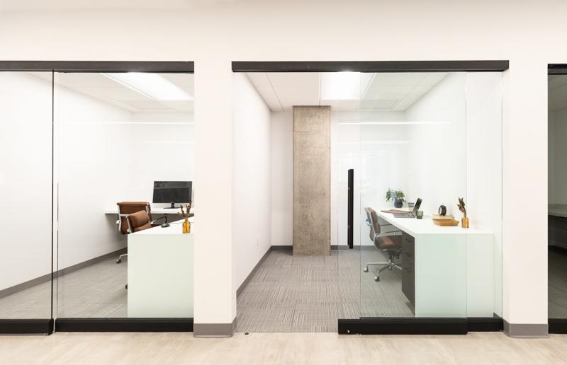 office space for realtors arizona