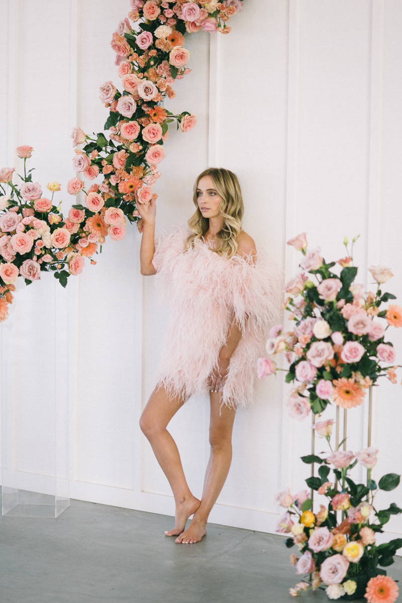 pink feather editorial the sycamore flagstaff arizona