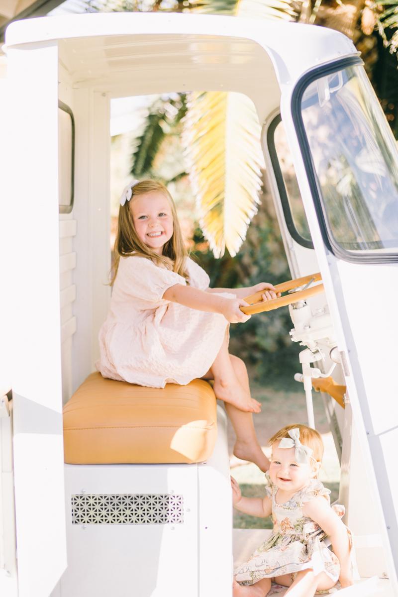 tap truck rental phoenix arizona