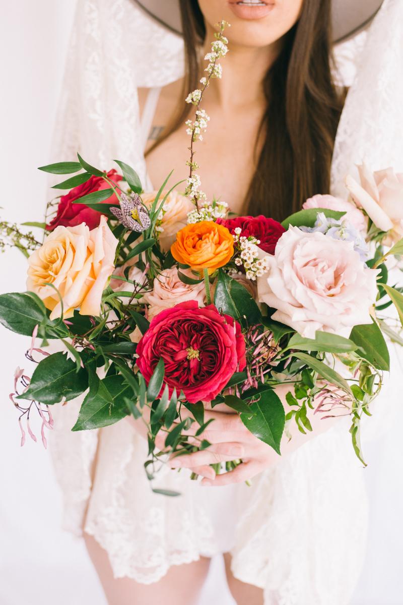 carte blanche arizona wedding florist