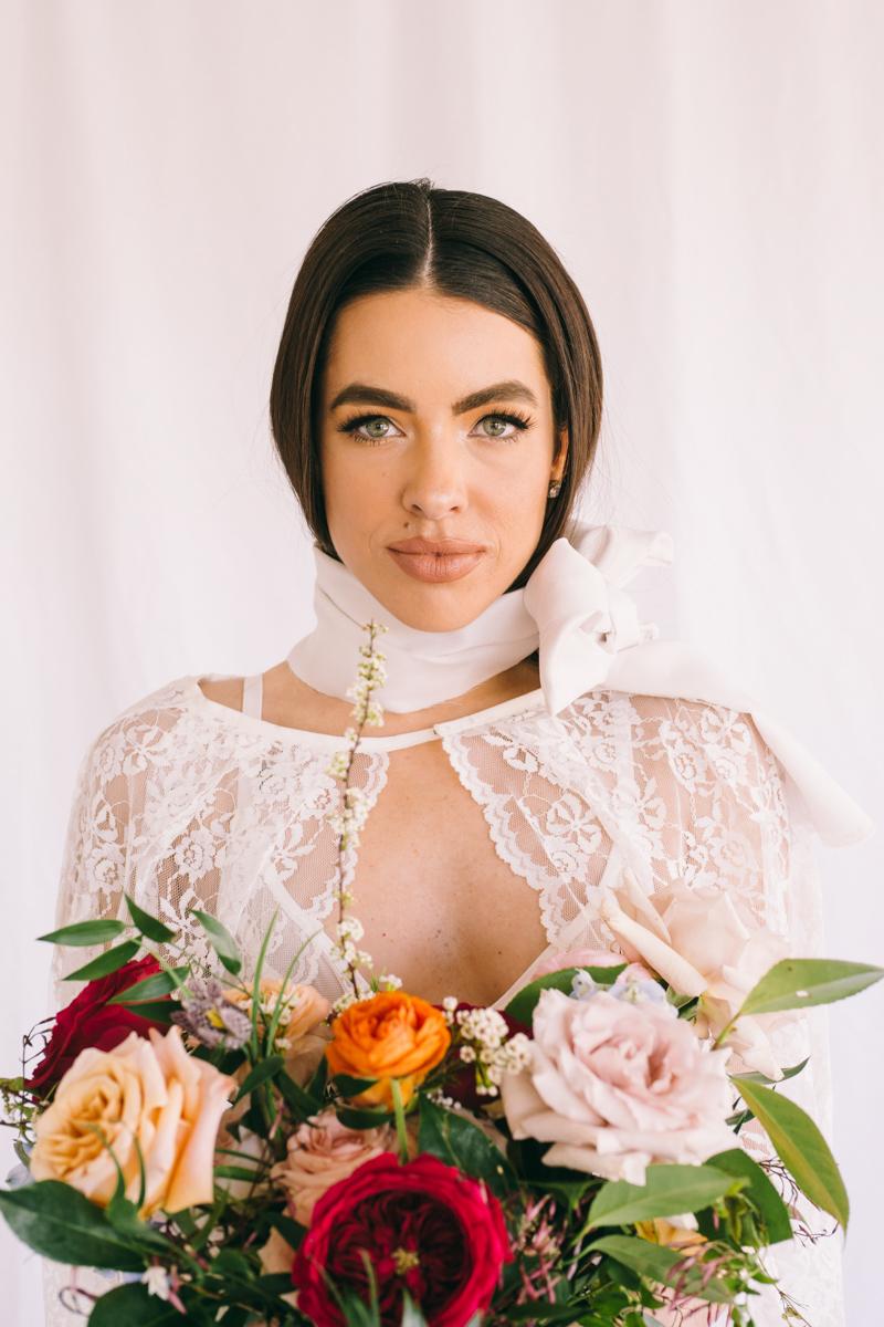 carte blanche scottsdale wedding florist