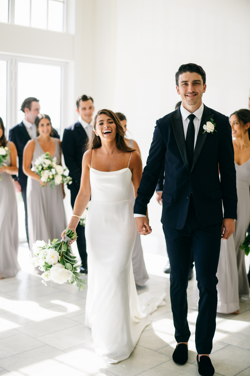 belle mer wedding portraits newport rhode island