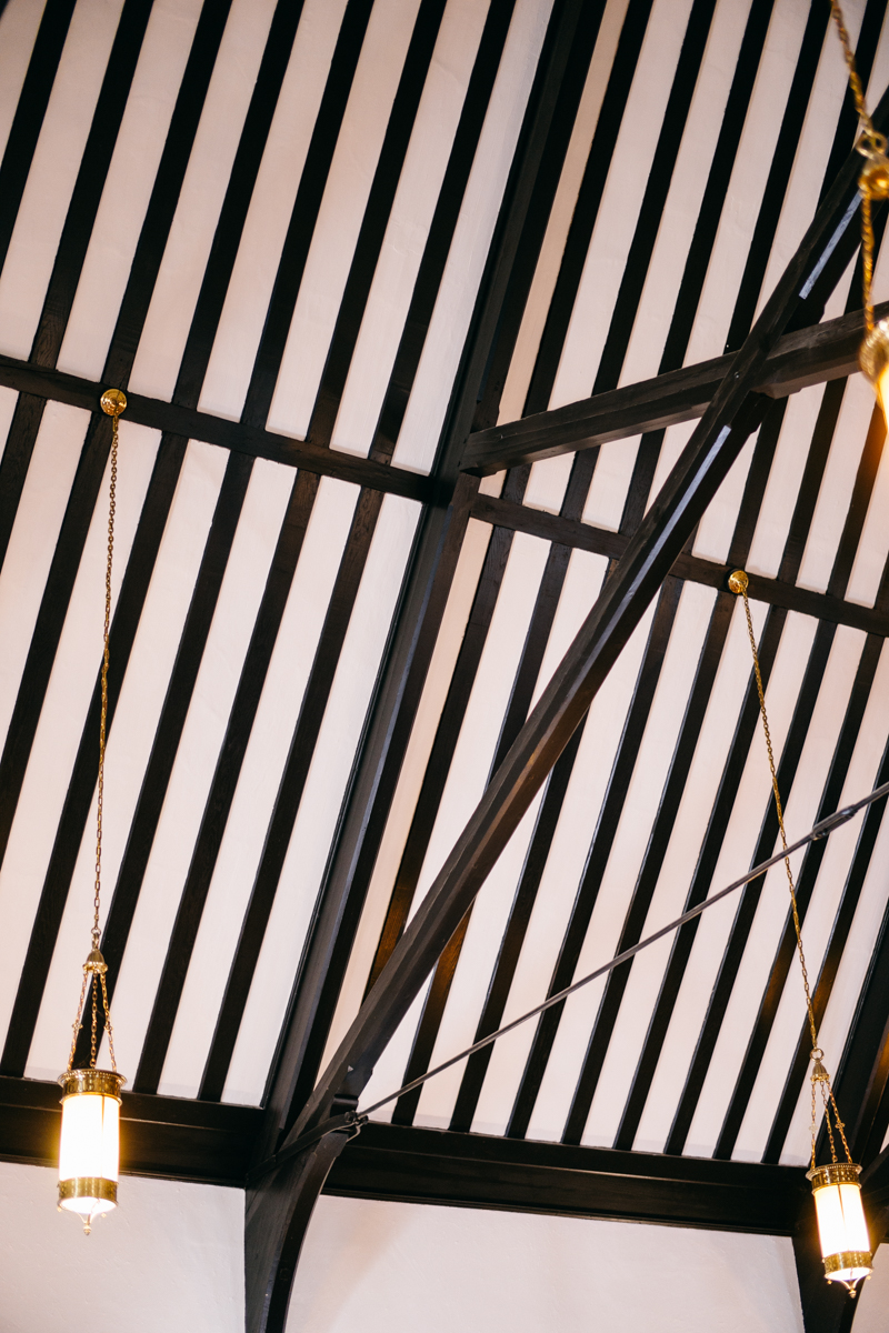 hotel viking chapel newport rhode island