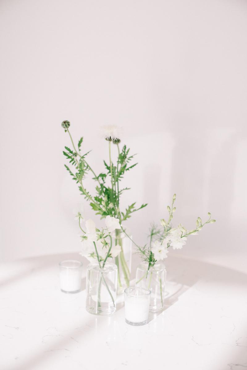 green lion wedding florals newport rhode island