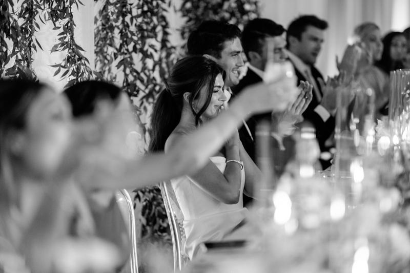 nhl wedding photos