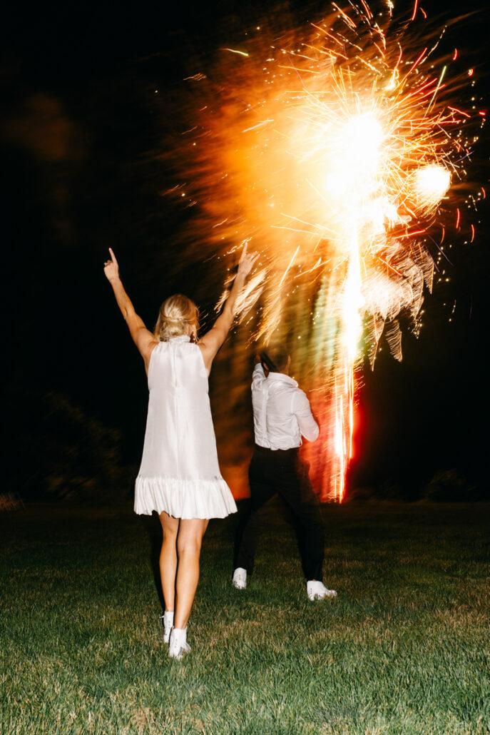 JaimeeMorse-CAD-Wedding-Blog-2