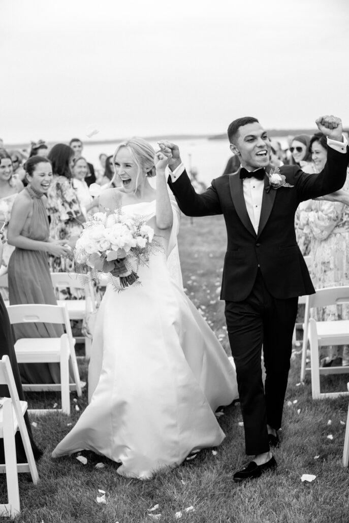 JaimeeMorse-CAD-Wedding-Blog-590