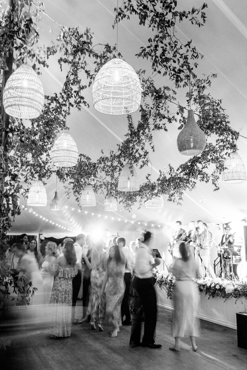 luxury maine wedding
