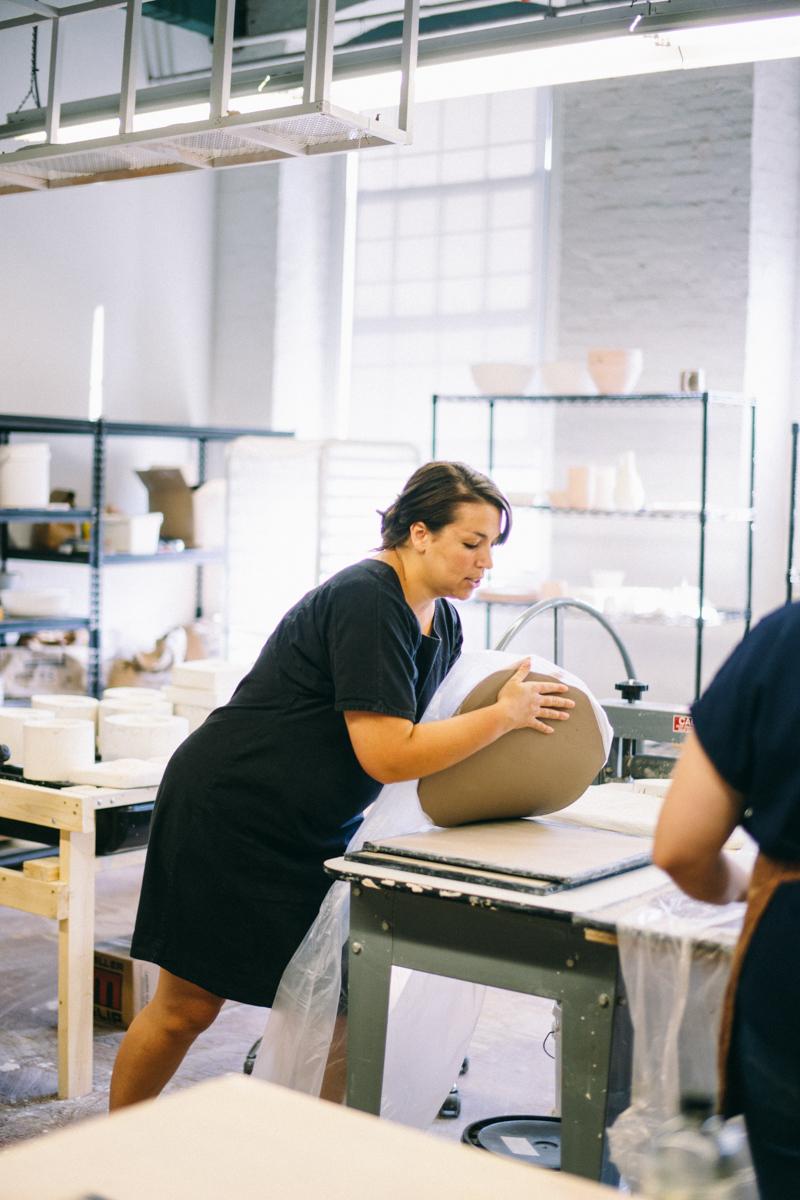 workshop westbrook maine