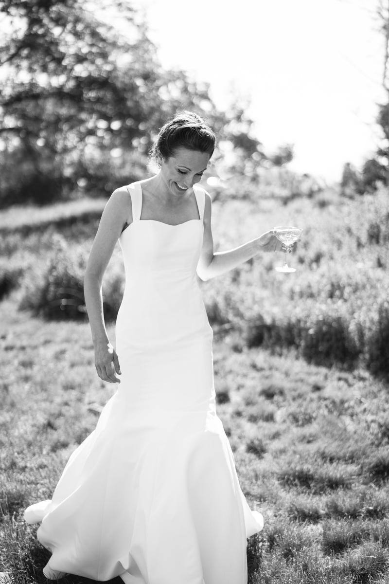 wooster farm wedding